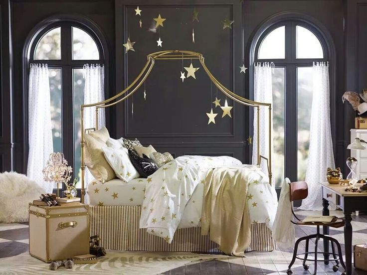 Dream Inspired Pottery Barn Bedroom My Potterybarn Home Pinterest