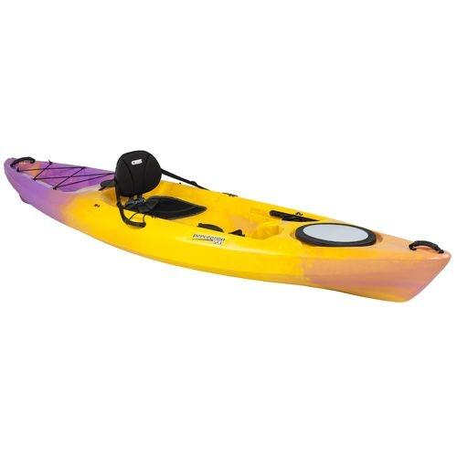 Perception sport pescador 12 kayak kayak fishing pinterest for Academy sports fishing kayaks