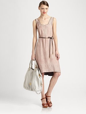 Marc by Marc Jacobs - Nuage Viscose Dress - Dream, DREAM dress..
