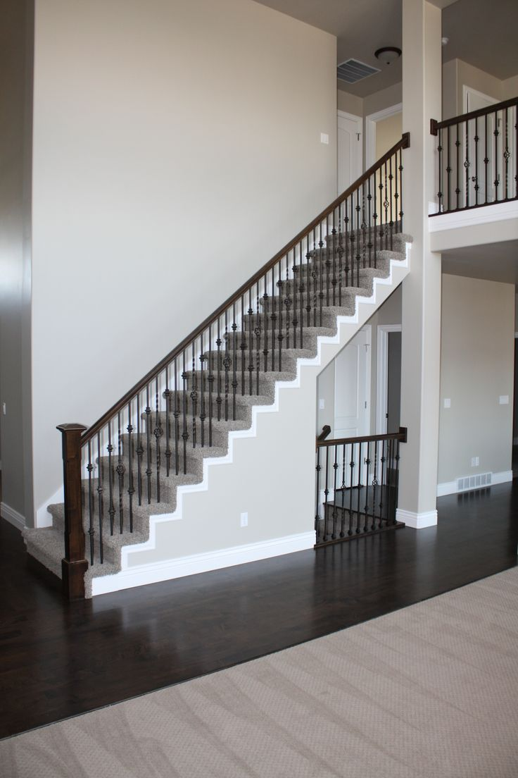 Best Beautiful Open Staircase Design For The Home Pinterest 400 x 300