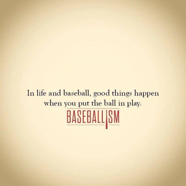 Baseballism | Roll Dam...