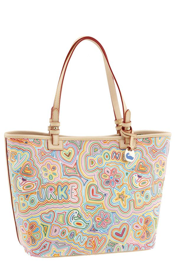 dooney and bourke handbags - Google Search