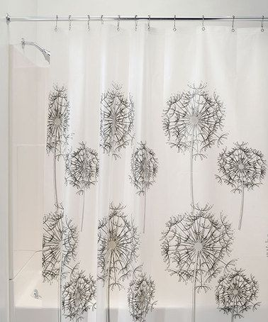 Dark Gray Shower Curtain Charbroil Gas Grill Covers
