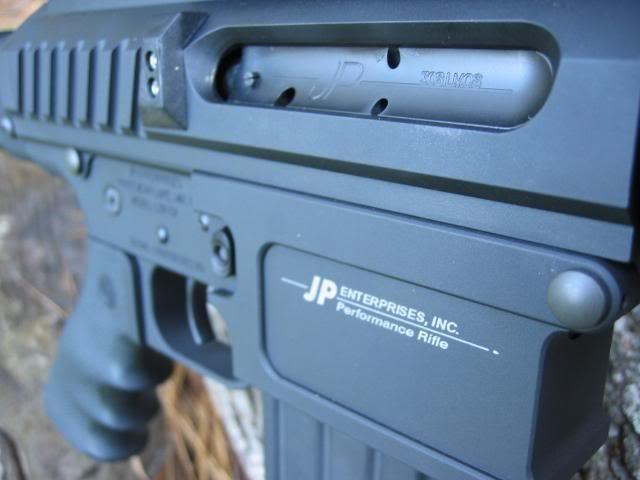 jp lrp 07 long range precision rifle 4 the love of guns and