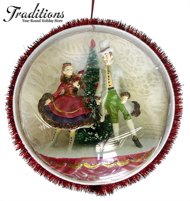 Holiday decoration clearance photograph traditions clearan for Cheap christmas decorations sale