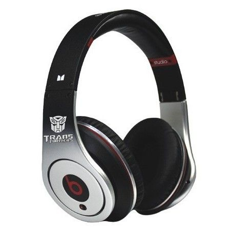pin casque beats studio by dr dre spider man on pinterest. Black Bedroom Furniture Sets. Home Design Ideas