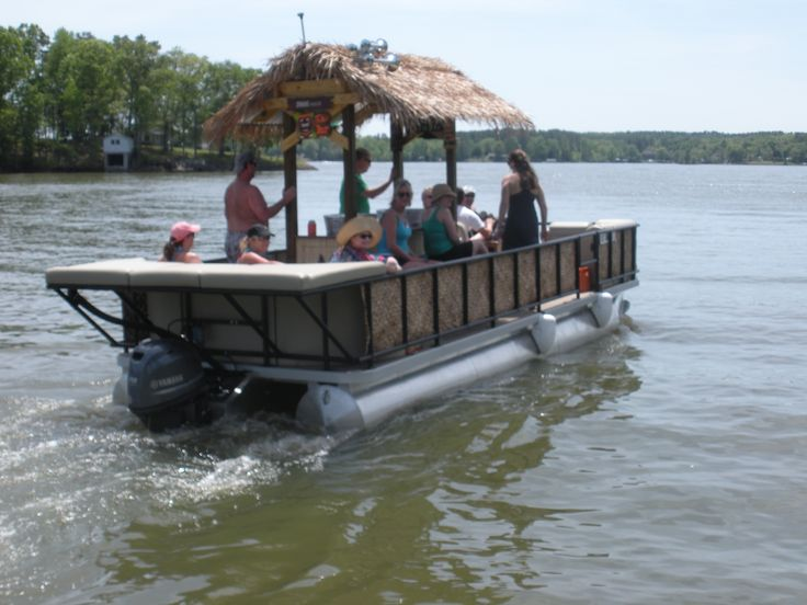 Houseboat interior decorating ideas search results for Pontoon boat interior designs
