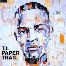 TI paper trail | For the Love of Vinyl Art | Pinterest