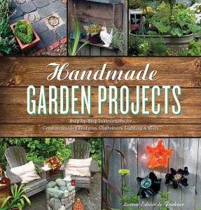 lots of gardening reading at this site.
