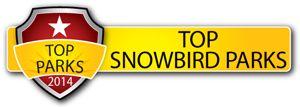Trailer life directory top winter snowbird rv parks