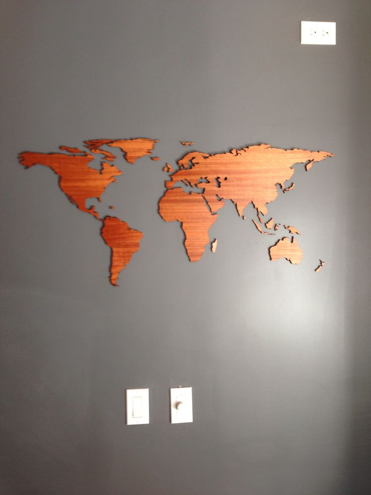 beats dr dre uk Map wall art  Architecture Art Design And