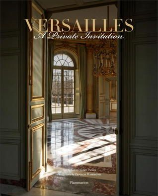 Secret Versailles