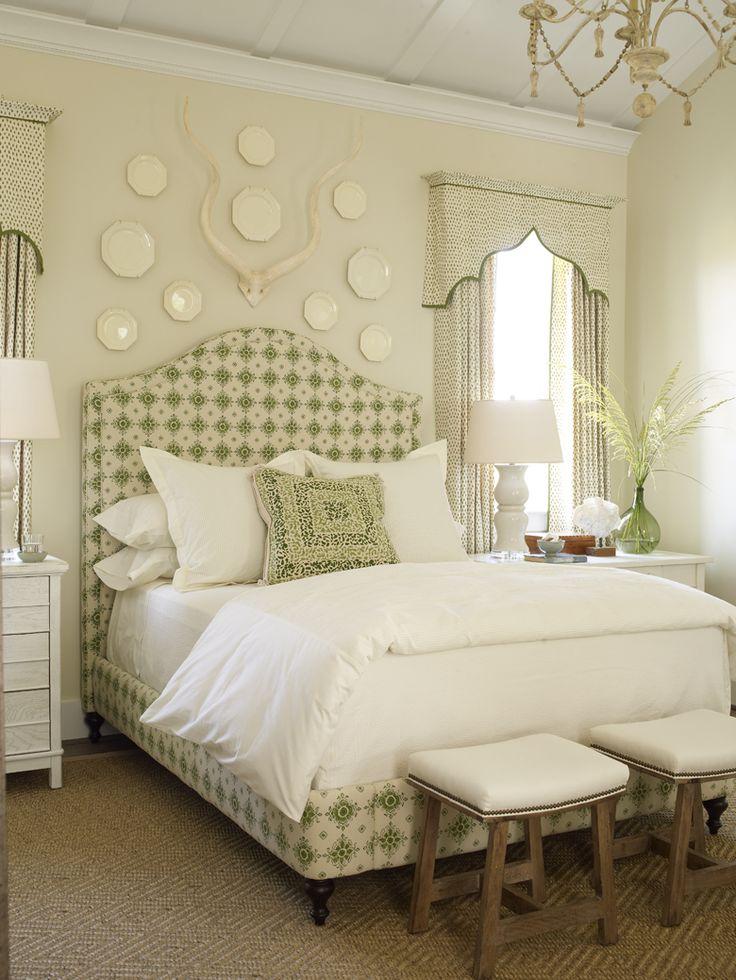 phoebe howard bedrooms pinterest