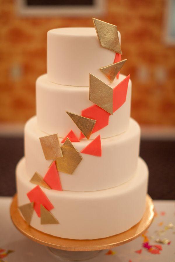 Krispy Kreme Wedding Cakes Samples