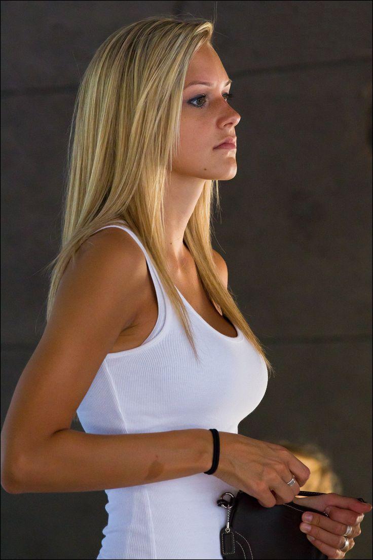 hot blonde sex young thai girls