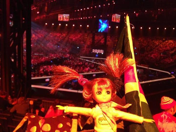 denmark eurovision 2014 wikipedia