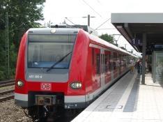 Bahn german trip munich pinterest