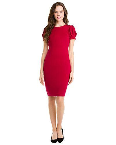 valentino fashion dresses