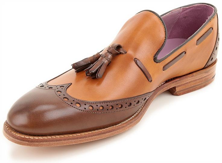 mens shoes vivienne westwood s footwear