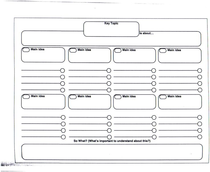 Do Essay Writing Services Work Online Essay Organizer Art Essay also Essay On Sociology Online Essay Organizer  Passingdemandedcf Helen Keller Essay