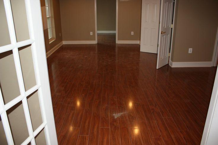 Flexitec flooring ask home design for Flexitec flooring