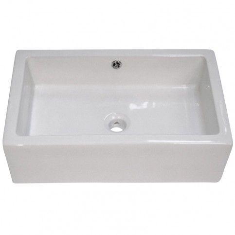 Image Of Kohler Shallow Bathroom Sink And Amazing Double Sink Bathroom ...