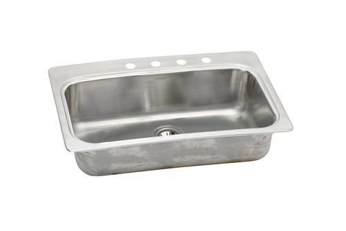 Menards Kitchen Sinks : Armatura Kitchen Sink 33x22x8 at Menards kitchen ideas Pinterest