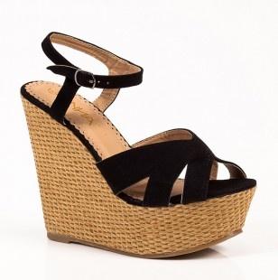 ladies+wedges+shoes