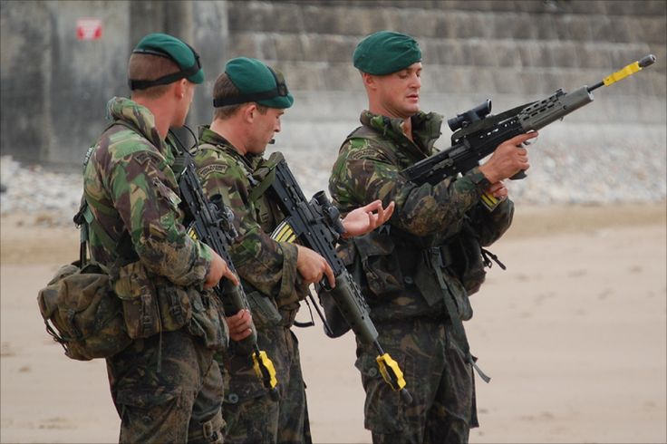 dating a royal marine commando Royal marine recruits kicked out for making porn at military base and boasting they will 'sort out the girls' the rookies, who were nearly at the end of a 32-week commando course, were seen.