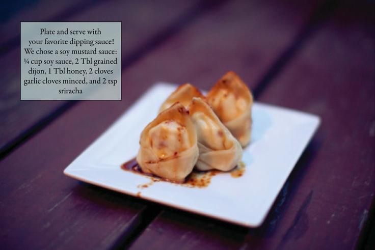 Bourbon N' Cake #food #recipes