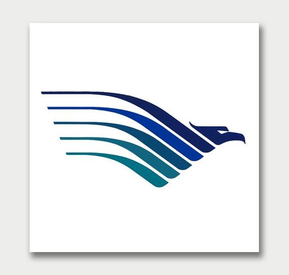 Airline Logos | Airline logo | Pinterest