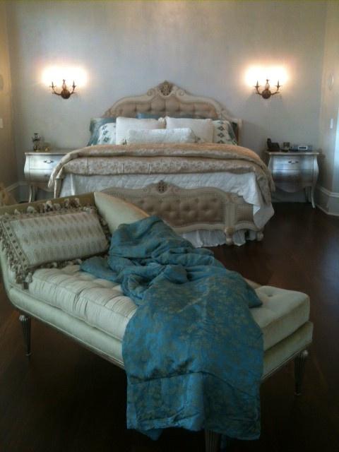 Bedroom Furniture Huntsville Al