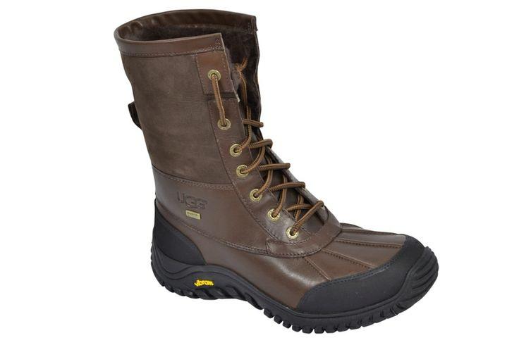 the ugg boot shop brisbane