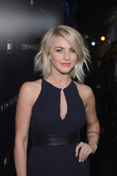 handbags brand Julianne Hough in Michael M  quote me