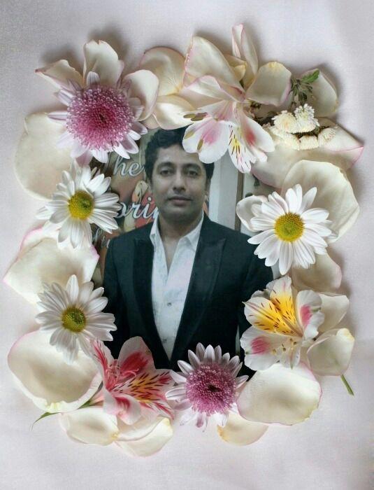 Happy Birthday...Anil.. miss you much | Anil Cherian | Pinterest