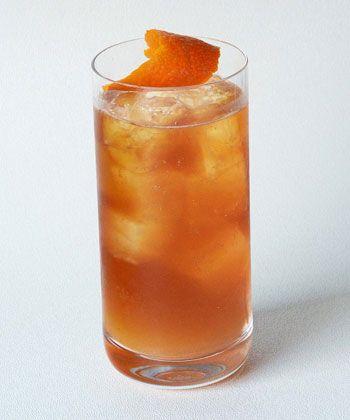 Halloween Brew Tuesday: Pumpkin Shandy | Happy Halloween | Pinterest
