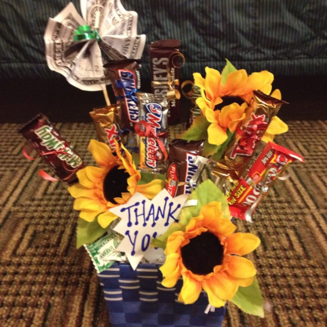 Bank Teller Appreciation Day