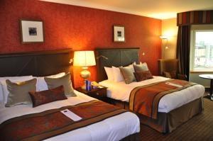 boston hotel deals memorial day weekend