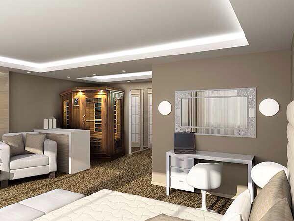 Living Room Color Dream House Ideas Pinterest