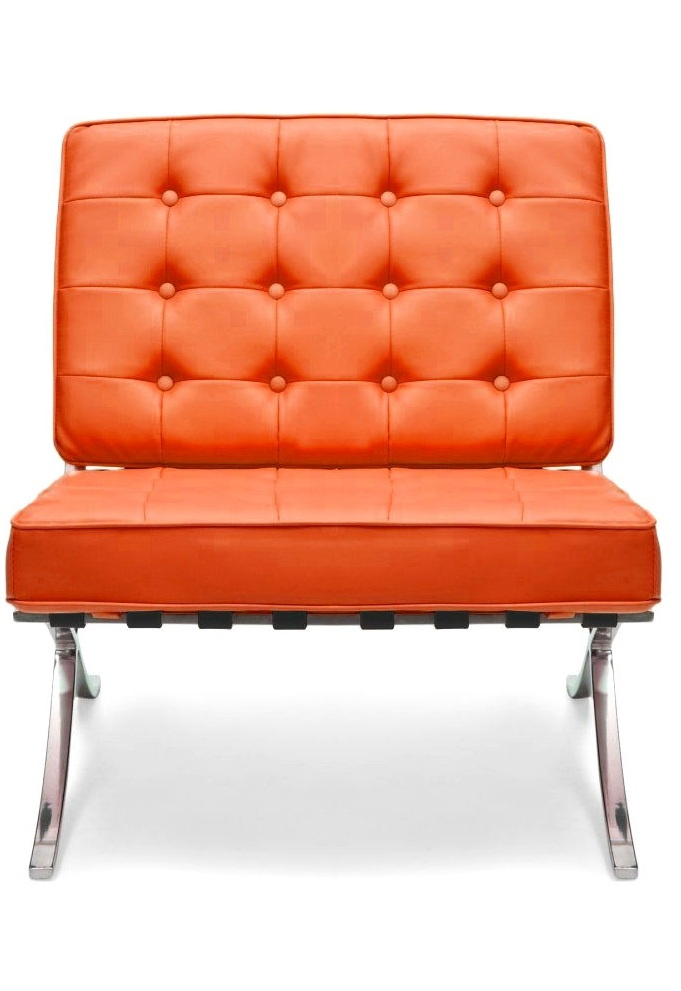 Pin By InStyle Decor Hollywood On Home Decor Orange Pinterest