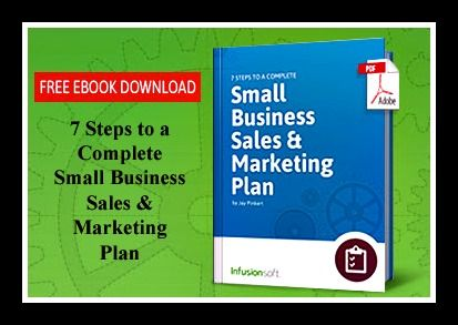 Need Help Building a Business Plan? SBA's Online Tool Can Help You Get ...