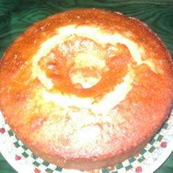 Key Lime Daiquiri Pound Cake Allrecipes.com
