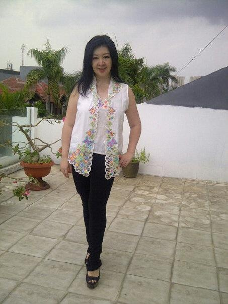 """http://www.facebook.com/vio.tan.9 