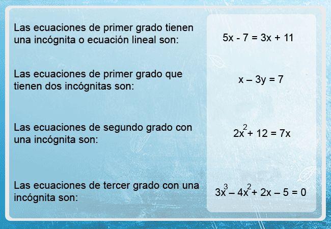 Pin by Xavier Rivera Hernández on Matemáticas | Pinterest