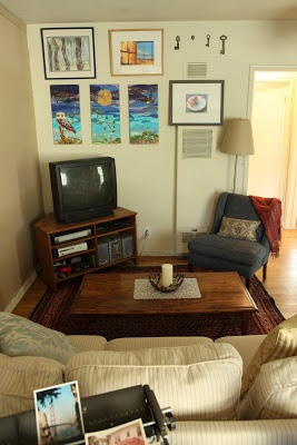 living room set up nyc apt ideas pinterest