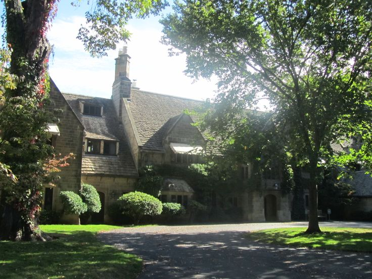 Henry Ford Ophthalmology Grosse Pointe Mi