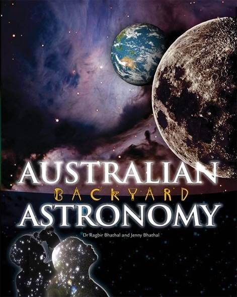 astronomy calendar 2017 back yard - photo #20