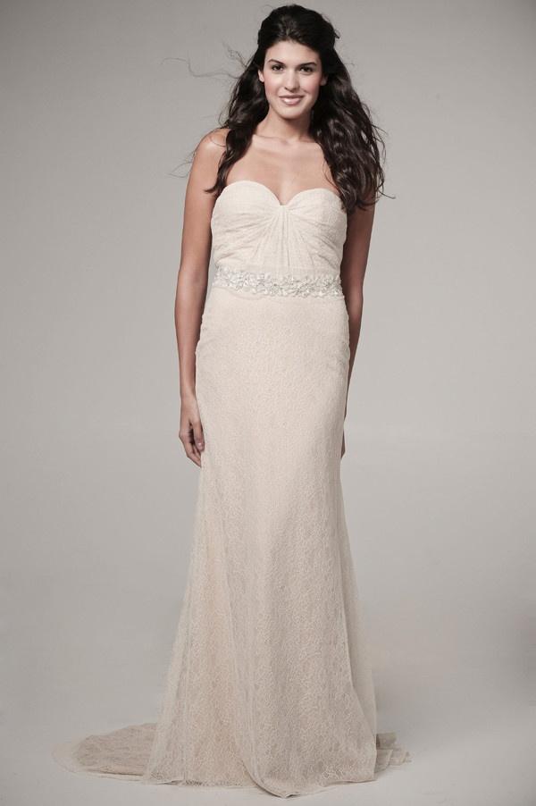 Wedding Dresses Violet 66