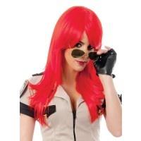 Risque Wigs Envy | Hen Party Themes & Fancy Dress Ideas | Pinterest