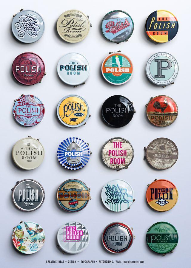 Bottle caps design and type pinterest for Bottle cap designs